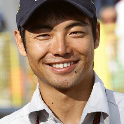 Hiroshi Aoyama 青山博一 | Social Profile