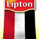 Lipton Egypt