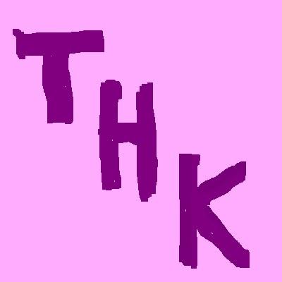 thk6481 Social Profile