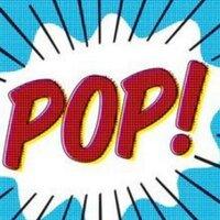 ideas that pop! | Social Profile
