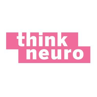 ThinkNeuro