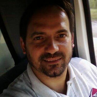 Jonathan F. Markis