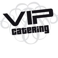 vipartycatering
