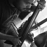 Ushinor Majumdar | Social Profile