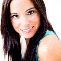 Julia Sanfilippo | Social Profile