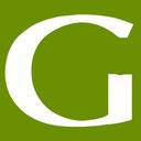 GrafdomTech