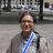 AGHS Legal Aid Cell, Asma Jahangir's Law Firm