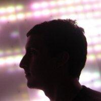 Omar Erminy | Social Profile