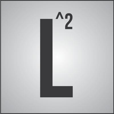 Loose Leaf Apparel | Social Profile