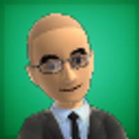 @nigeltaylor - 2 tweets
