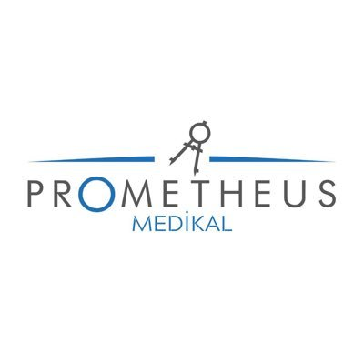 Prometheus Medikal Mühendislik A.Ş.