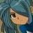 @fujomaru_bot