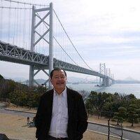 佐々木宏夫   Social Profile