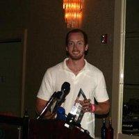 Andrew J. Morgan | Social Profile