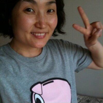 Park Kyeong Rim | Social Profile