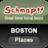 @Boston_Places