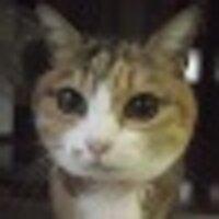 奥村洋司   Social Profile