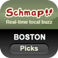 Boston Picks | Social Profile