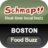 BostonFoodBuzz
