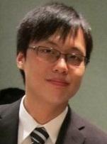 Lester Lim Social Profile