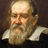 Galileo_O