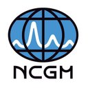 国立国際医療研究センター(NCGM)