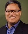 Victor Shih Social Profile
