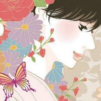きらきら花子 | Social Profile