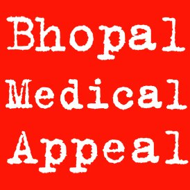 BhopalMedicalAppeal | Social Profile