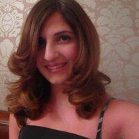Natasha S | Social Profile