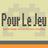 @pourlejeu