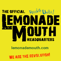 Lemonade Mouth HQ | Social Profile