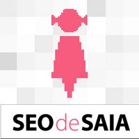 SEO de Saia   Social Profile