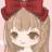The profile image of nicotto_nico