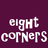 eight_corners