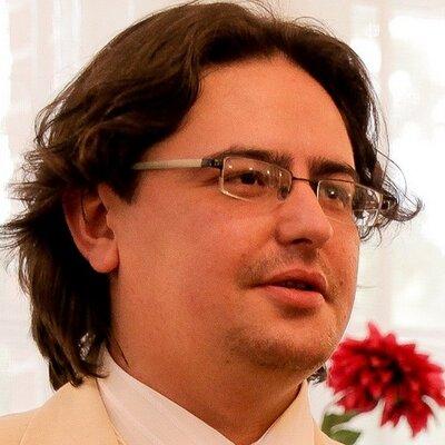 Alexei Azarevich | Social Profile