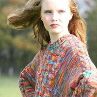Koigu Wool Designs | Social Profile