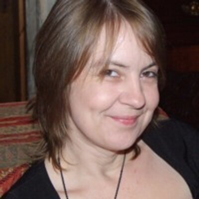 Anne Marie Gordon | Social Profile