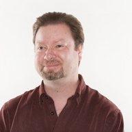 Andrew Belding | Social Profile