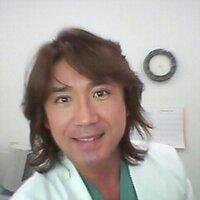 青木 宏 | Social Profile