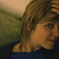 Antonine Salina   Social Profile