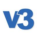 V3 Social Profile