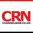 CRN_UK profile