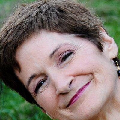 Marie Jobin | Social Profile