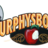 City of Murphysboro