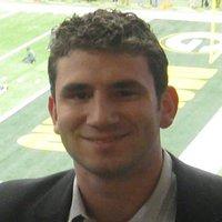 Matt Casey | Social Profile