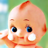 The profile image of kewpie_honey