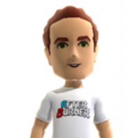 DjArcas   Social Profile