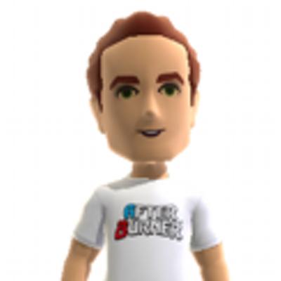 DjArcas | Social Profile