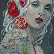 Cate Rangel | Social Profile